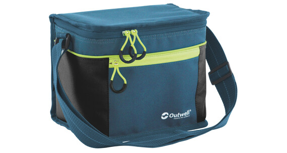 Outwell Petrel S Koelbox S petrol
